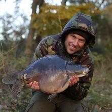 Diep of ondiep vissen in de winter? Wij vroegen het 3 experts!