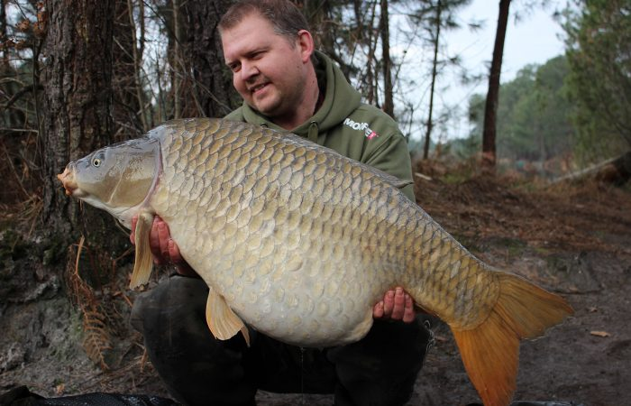 Tactieken om sneller de topvissen van jouw water te strikken – KWO Stories met Ivan de Ridder