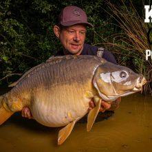 KWO Podcast #31 – Erik Hurxkens over freestyle kanoën, schilderen, werken bij Trakker en knallen op grote wateren in Zuid-Frankrijk!