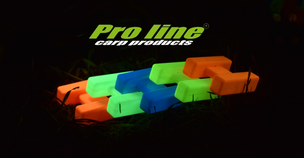 Pro Line Glow in the Dark H-markers - KWO Product Buzzz